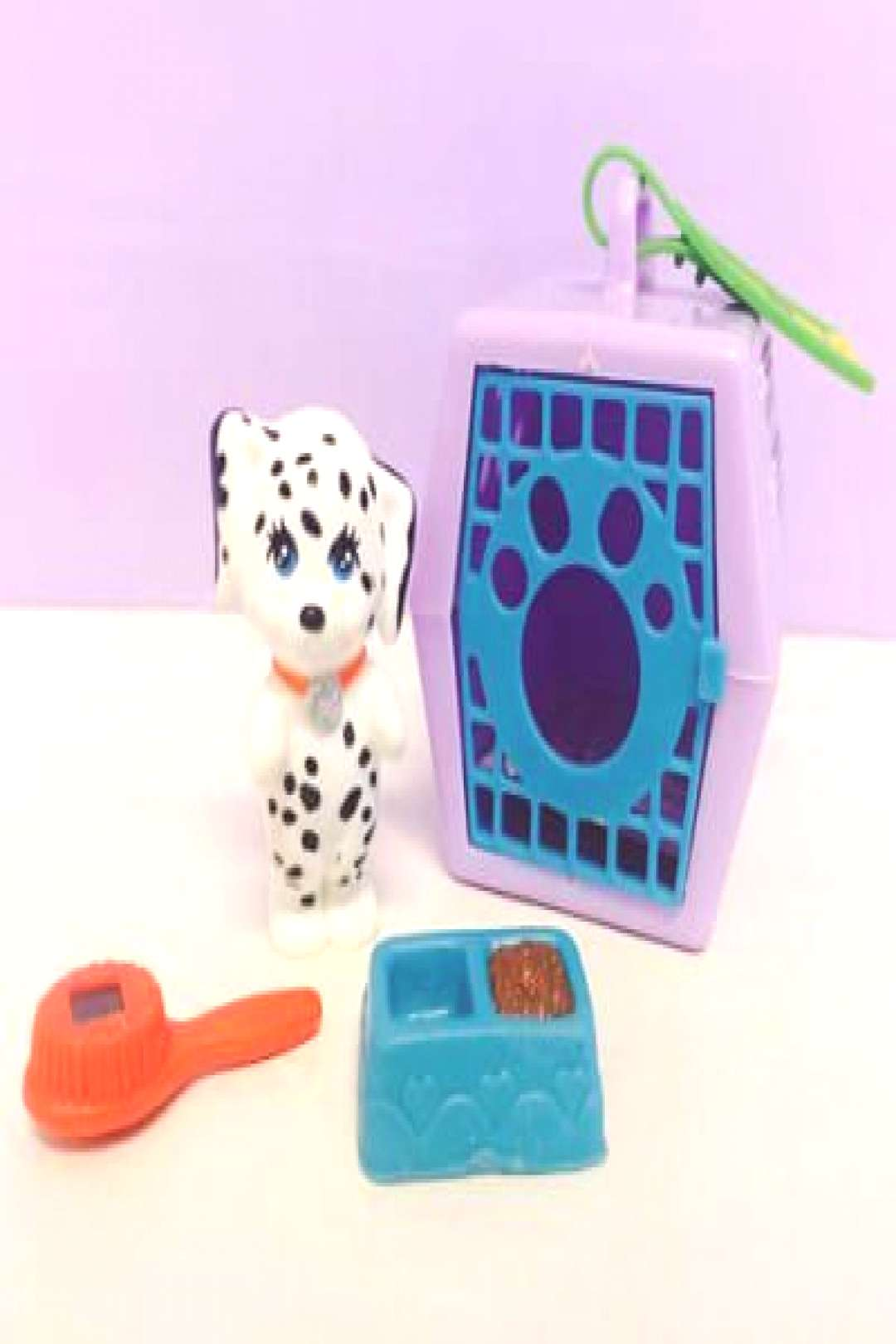20 Toys 90s Girls Have Legit Not Seen Since Childhood#90s
