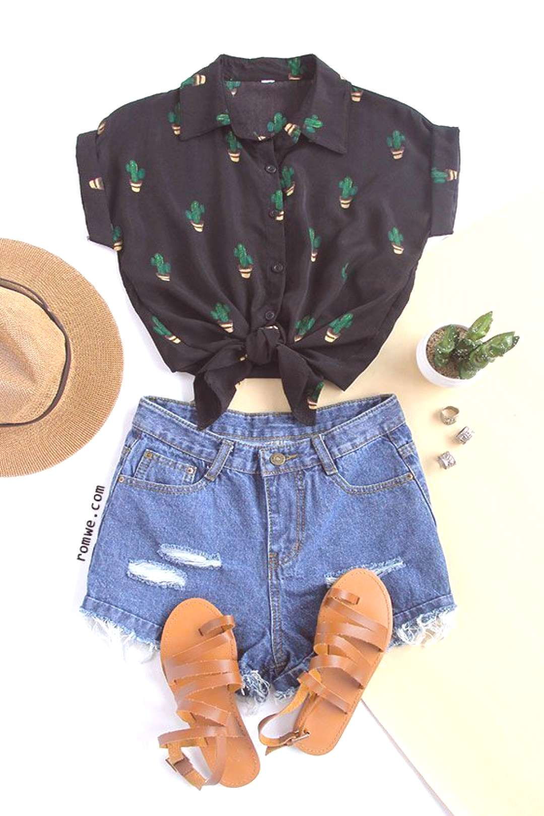2017 Summer Vacation Ouftit Ideas That Youll Actually Want To Wear » Celebrity Fashion, Outfit Tr