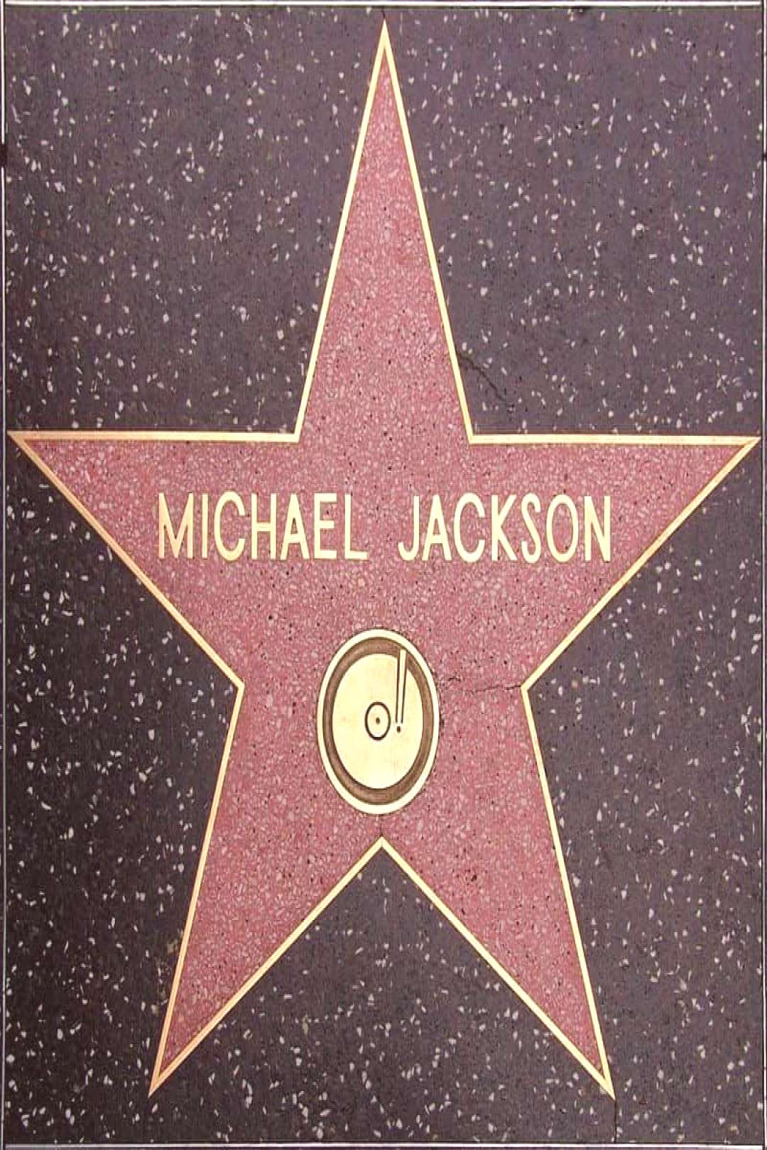 30 Real Facts About Michael Jacksons Childhood and How He Became The King of Pop,#about