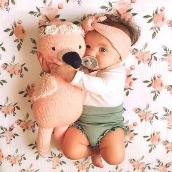 baby clothes, fashion style, girl clothing, boys outfit, girl shopping, kids dresses, trendy baby c