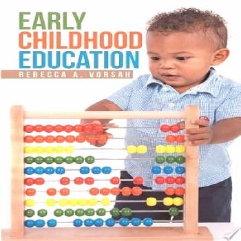 Baby feeding    ece quotes early childhood, preschool classroom set up daycares early childhood, da
