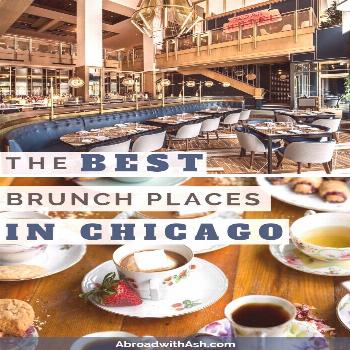 Best brunch in Chicago. Looking for the BEST brunch in Chicago? Whether you're craving healthy or h