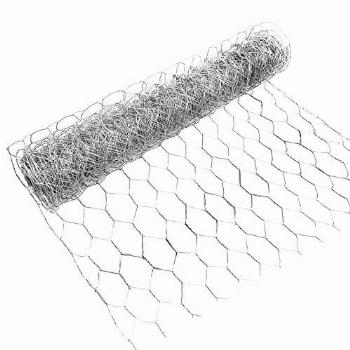 changsha Chicken Wire Net 13.7×157inch for Craft Projects-