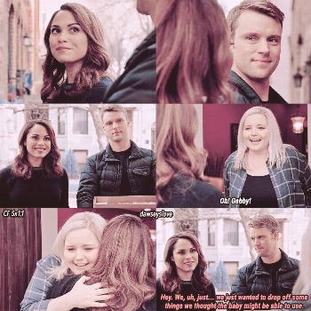 """Chicago Fire - Dawsey on Instagram: """"'My husband' ? This was so cute ?? -"""