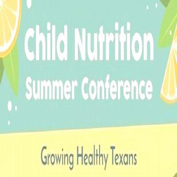 Child Nutrition Director Advice for moms Advice for moms    child nutrition director, child nutriti