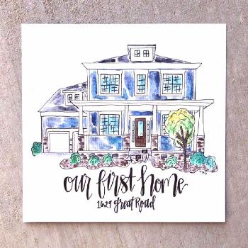 Childhood Home Quotes Memories House ` Childhood Home Quotes childhood home quotes memories house \