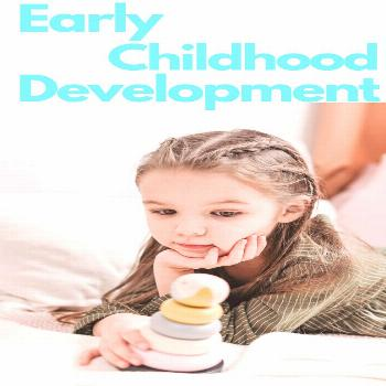 Early childhood development basis Early childhood education is helping to improve children's develo