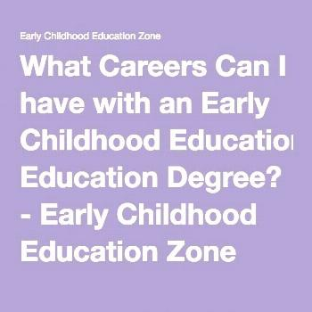Early Childhood Education Degree Child safety Child safety     early childhood education degree, ea