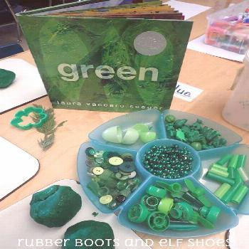 Family activities      loose parts preschool early childhood, early childhood education curriculum,