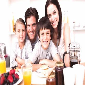 Healthy Eating   Child Nutrition   Healthy Recipes Healthy Eating   Child Nutrition   Healthy Recip