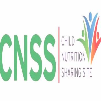 ICN Home - Institute of Child Nutrition ICN Home - Institute of Child Nutrition ICN Home - Institut