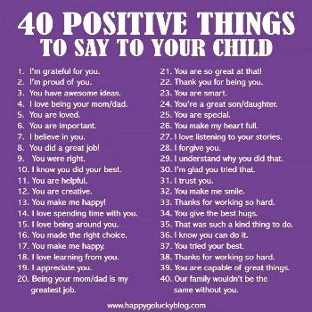 Just Between Us Journals Just Between Us – Parent and Child Journal with 40 positive things to sa