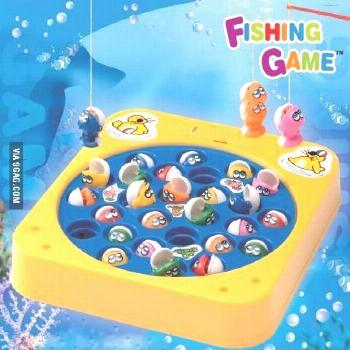 One of my most missed childhood toy  More memes, funny videos and pics on 9GAG