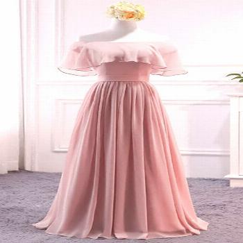Wonderful Pic Bridal Robe chiffon Suggestions Marriage robes are not only the particular practical