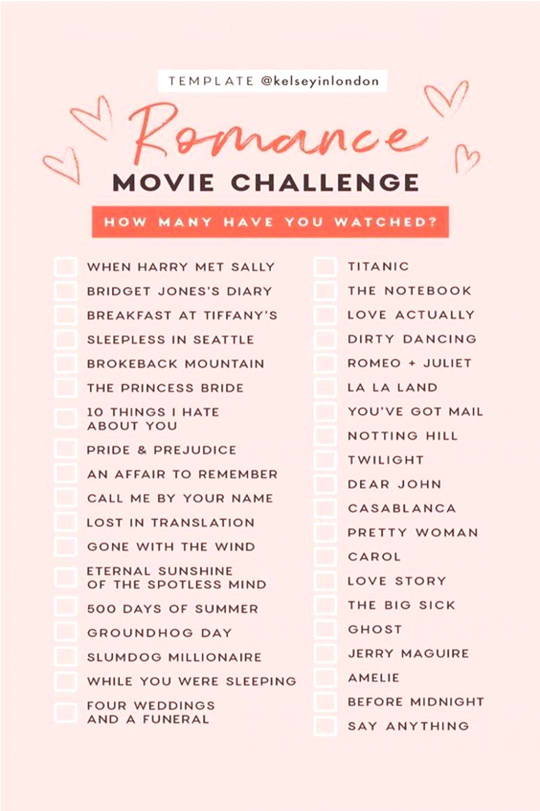 5 Critically-Acclaimed Romance Movies On Hulu To Watch While You Can | I AM amp CO® movies, movies t