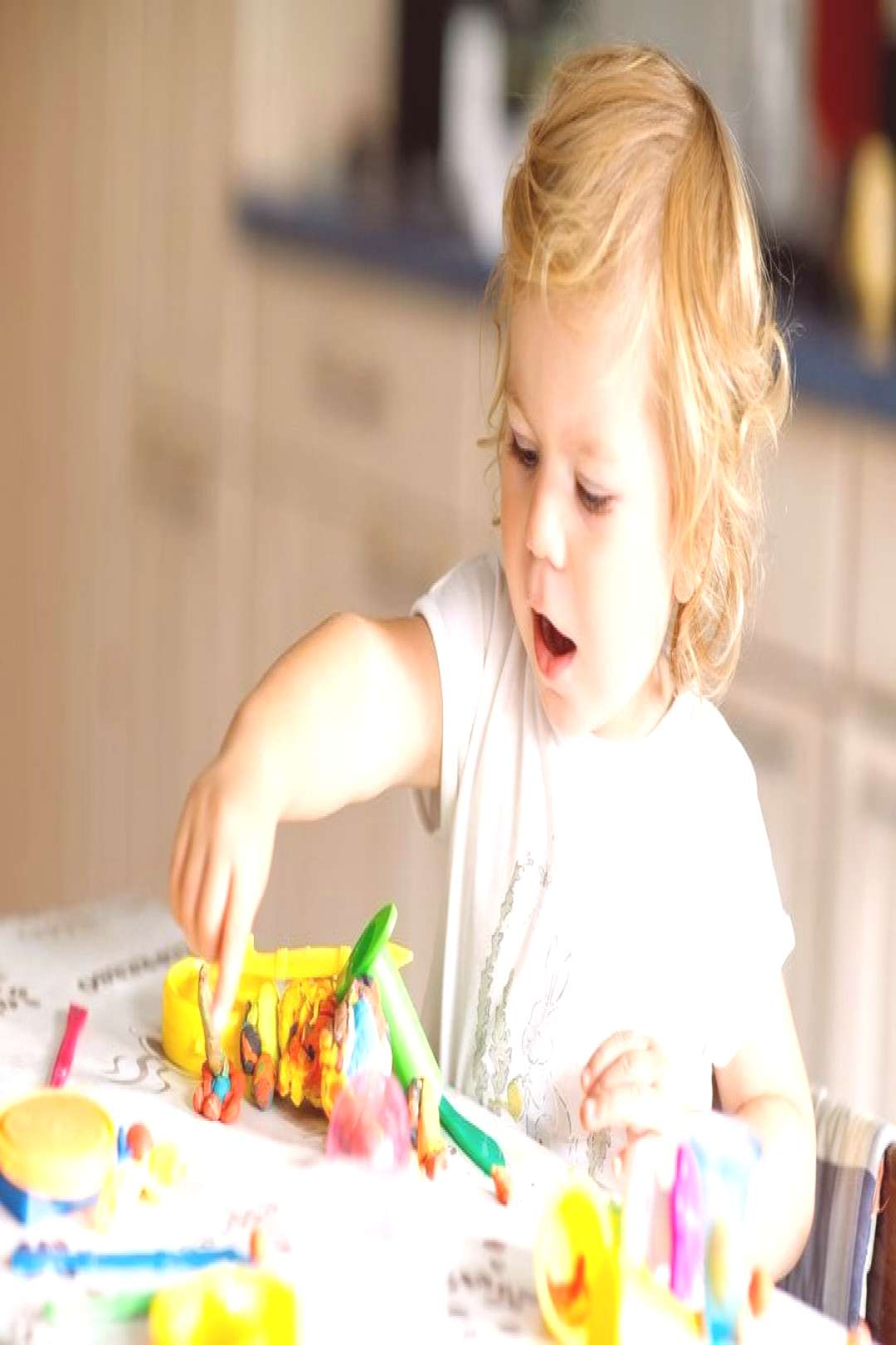 Adoption   positive discipline in the classroom early childhood, positive discipline for prescho