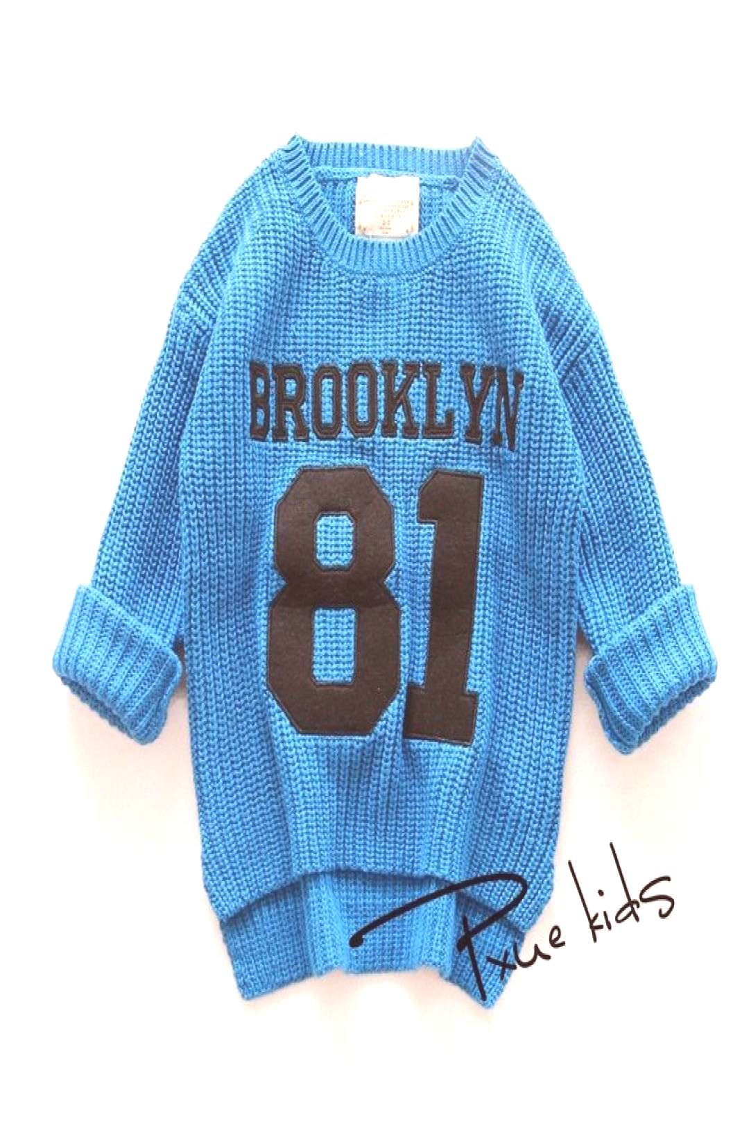 Baby Clothing Boys Girl Knitted Sweater Spring Autumn Wear Long-Sleeve Sweaters Boy Girls Winter Ca