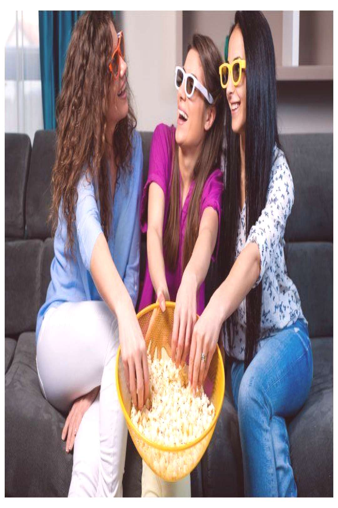 Chick Flicks Style Movies Chick flicks style _ chick flicks movies, chick flicks list, chick flicks