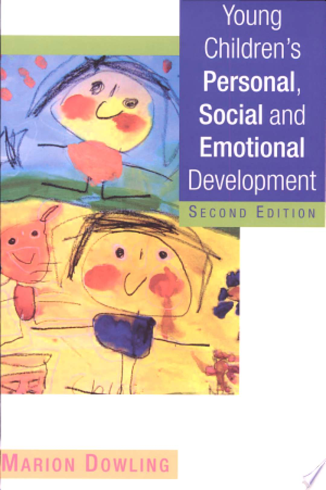 Children Development Stages Early Childhood | Childhood Development Stages children development sta
