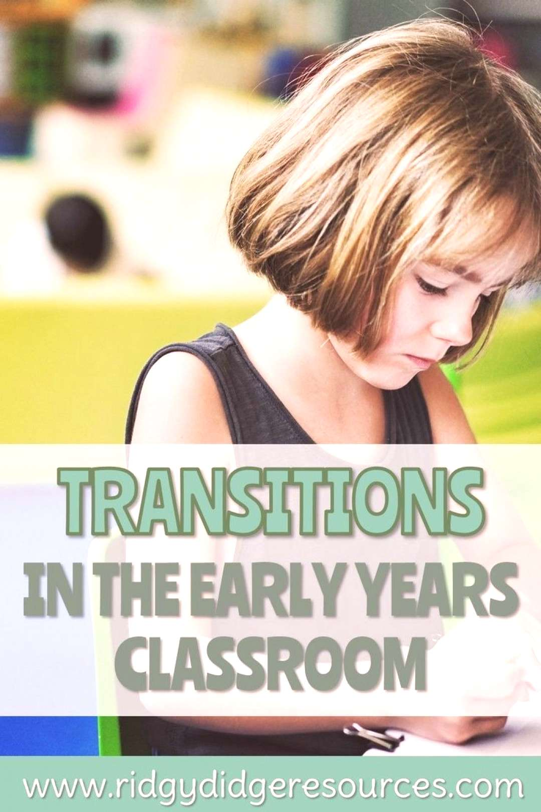 Childrens health   teaching strategies for early childhood, early childhood learning, toddler ma