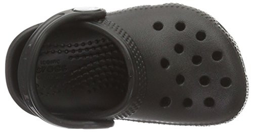 Crocs unisex child Classic | Slip on Shoes for Boys and