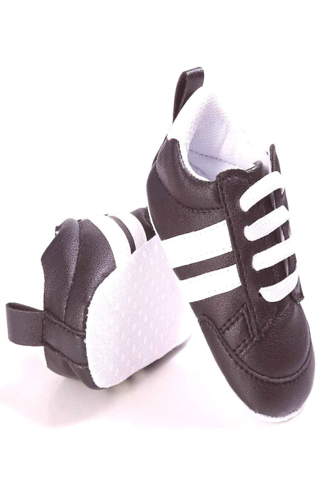 EampBainel Fashion PU leather Baby Moccasins Newborn Baby Shoes For Kids Sneaker Sport Shoes Toddler