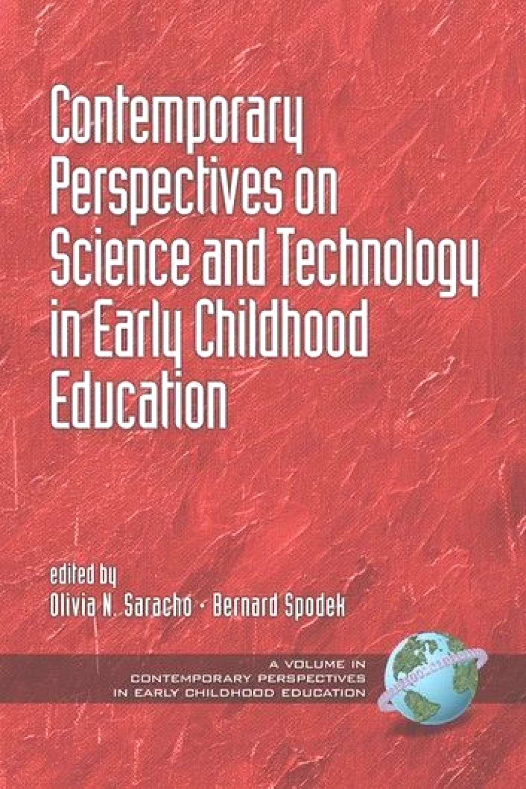 Educational Technology Early Childhood Computer Science Educational Technology Early Childhood Comp