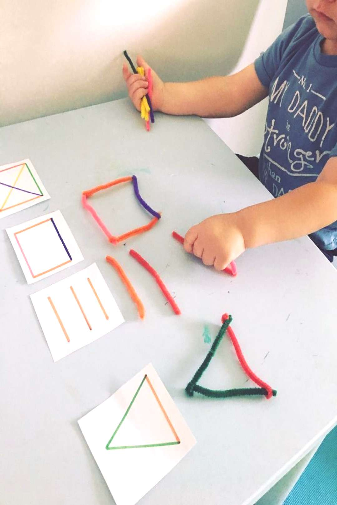 Image - Early Childhood Education - Student On - craftIde ... - ...#childhood