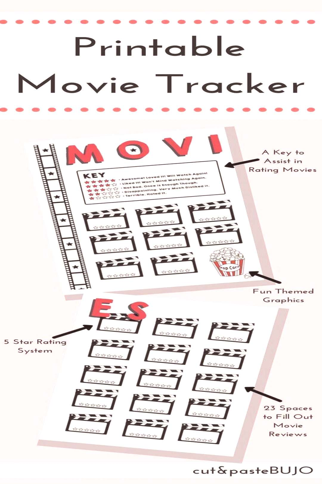 Movies To Watch Teenagers Chick Flicks Articles Articles   movies to watch teenagers chick flick