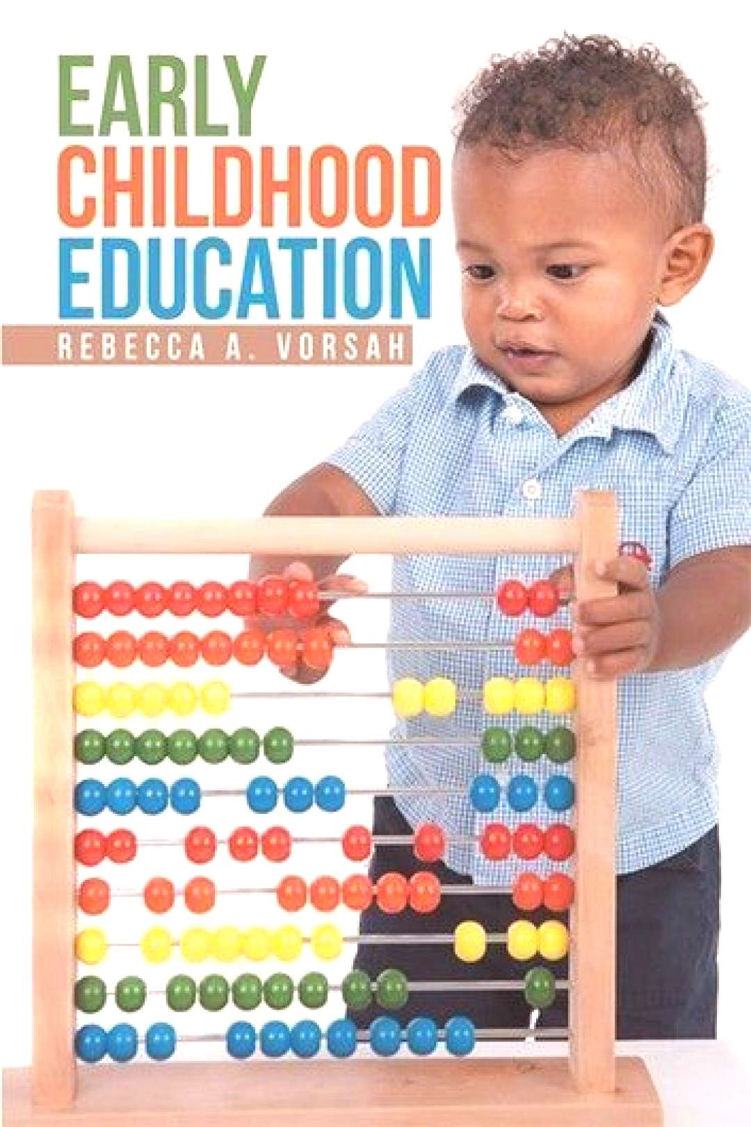 New parent advice early childhood educ