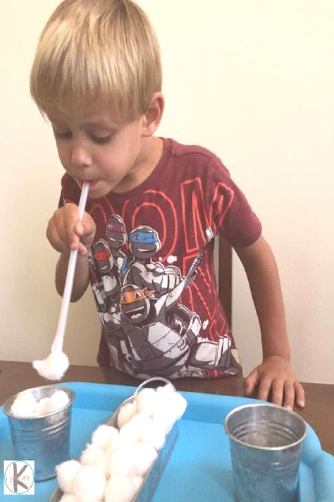oral motor exercises pre-school and early childhood motor skills training - education - oral motor