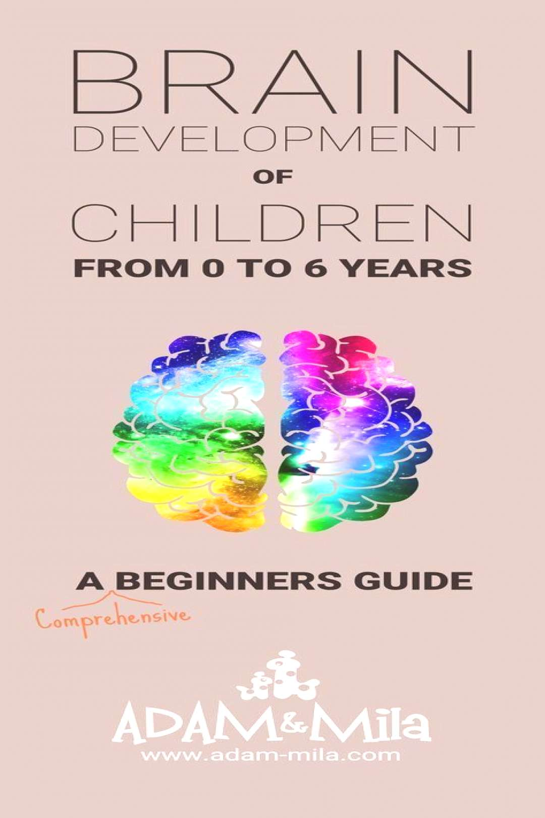 Parenting  early childhood development, early childhood art, early childhood education curriculum