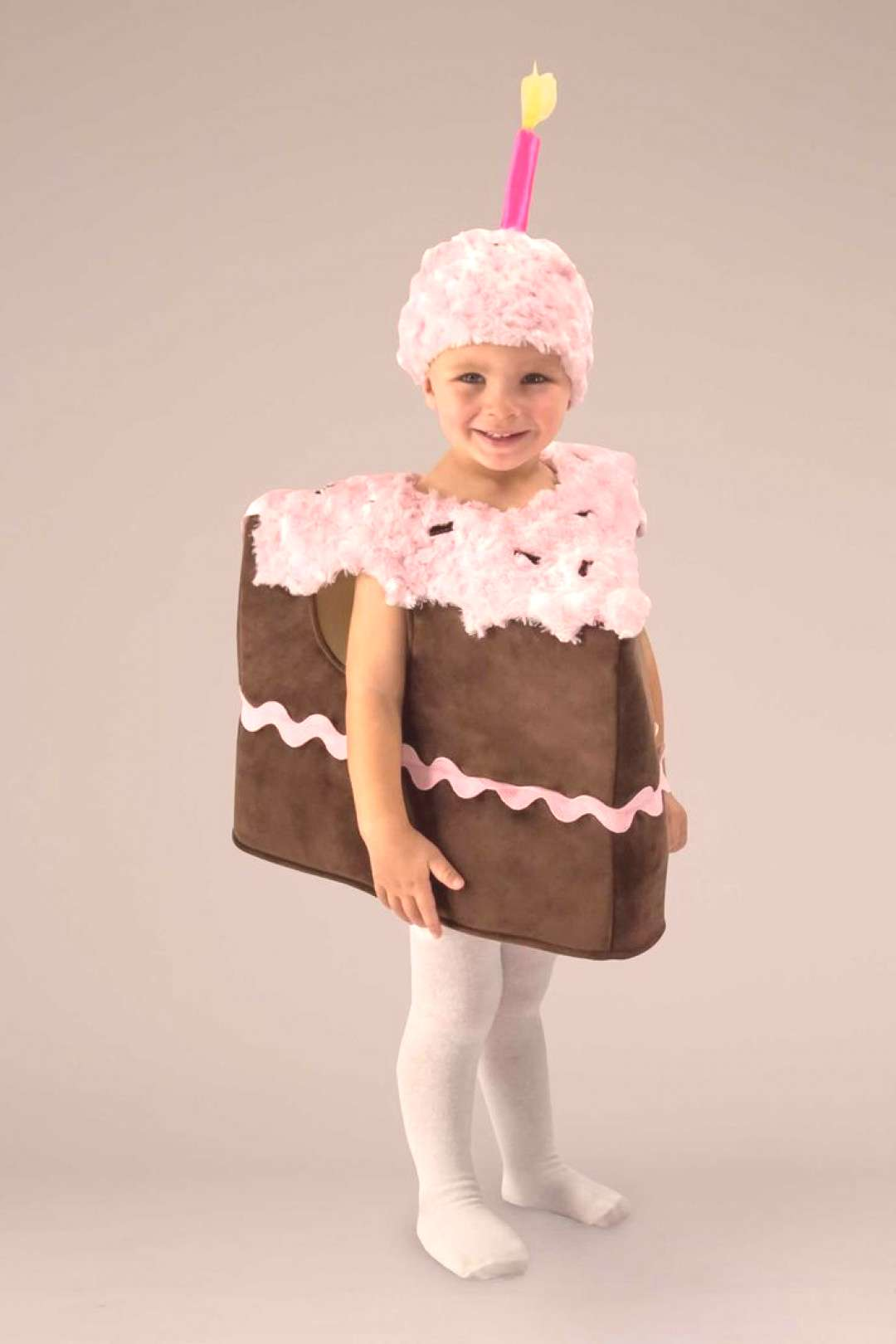 quotShop Chasing Fireflies for our Piece of Cake Costume for Girls. Browse our online catalog for the