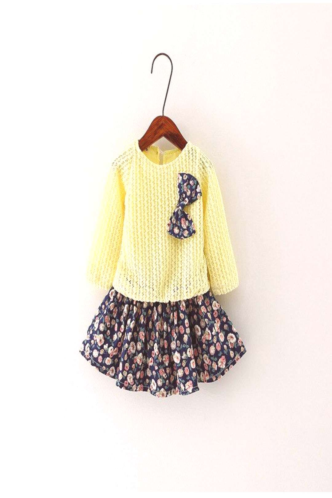 Summer Baby Girl Dress 2016 New Princess Dress Baby Girls Party for Toddler Girl Dresses Clothing L