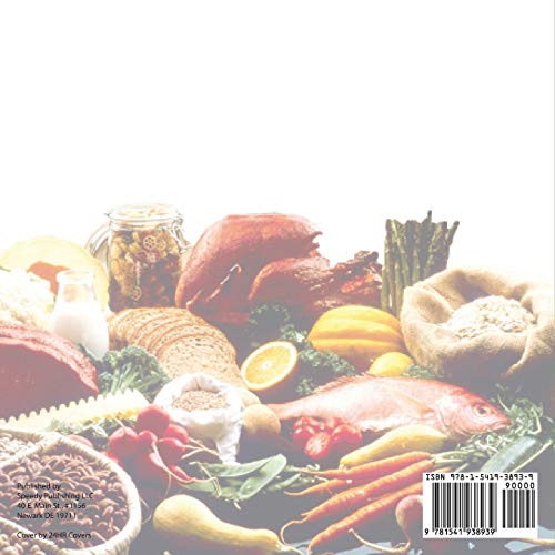 The Food Groups - Nutrition Books for Kids   Childrens Diet