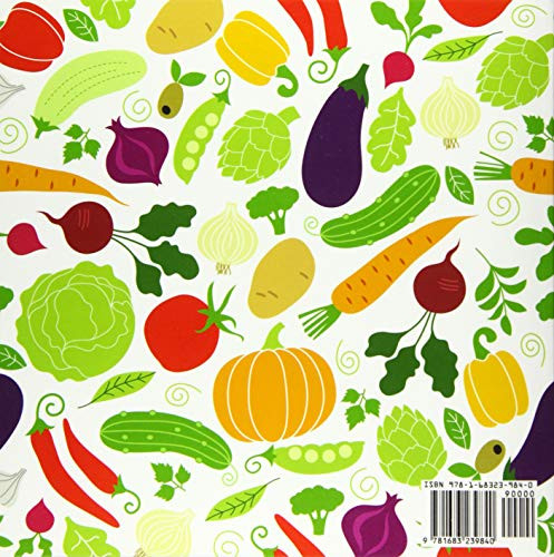 Vitamins! - What Foods Give You Which Vitamins - Healthy