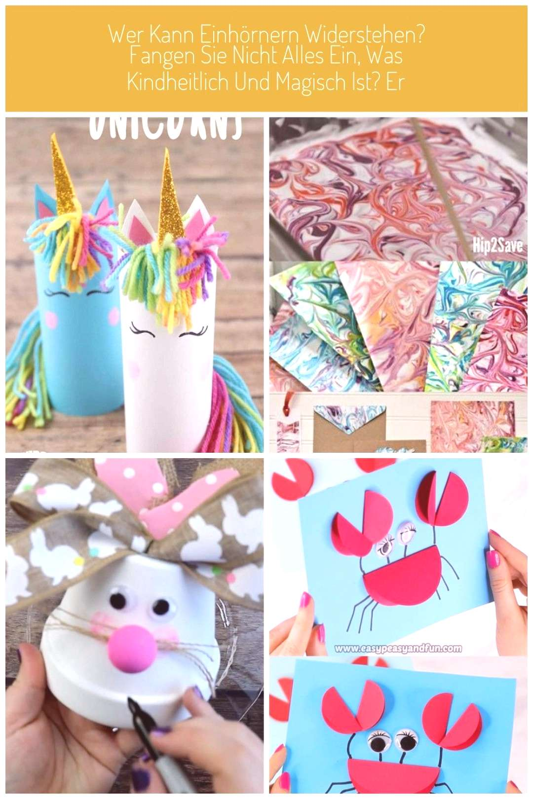 Who can resist unicorns Do not catch everything childhood and m ...#catch